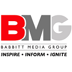 Babbitt Media Group