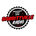 Babbittville Radio