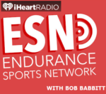 Endurance Sports Network on iHeartRADIO