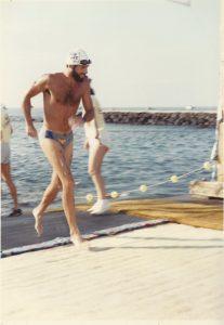 1986swimFinish