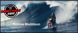 RobbieMaddison