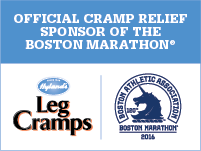 SPE-114 Boston Marathon Sponsorship Image M1-01-01
