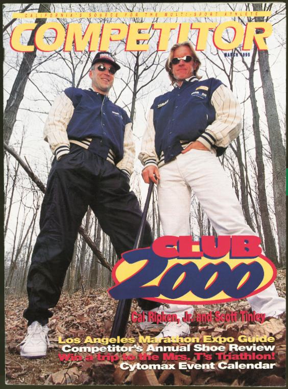 Club 2000 2