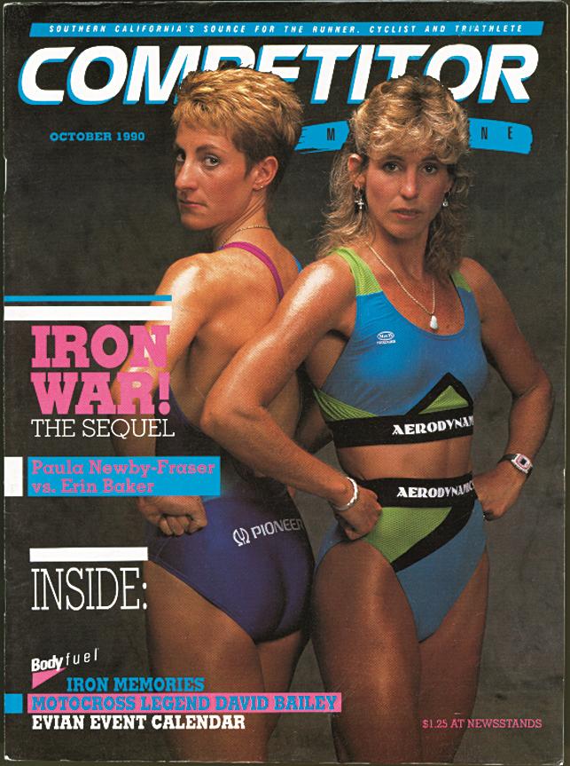october 1990
