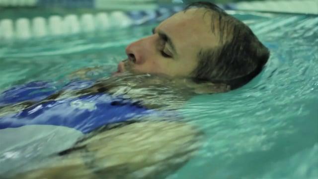 hectorswim